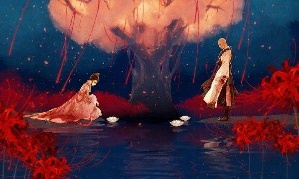 「仙侠游戏配乐」十年相约踏歌江湖 剑网3音乐专场开启