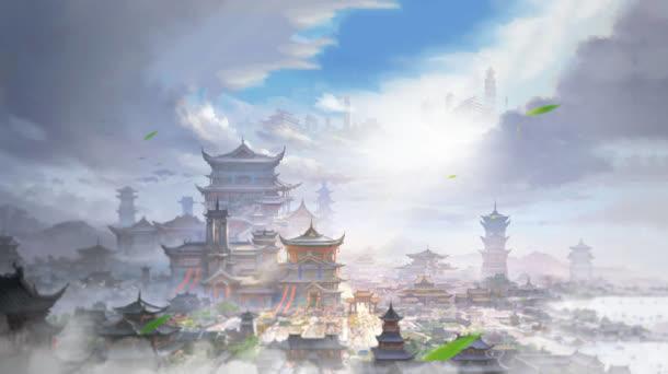「火爆仙侠游戏」梦幻西游梦幻西游里面赚钱的7种方法