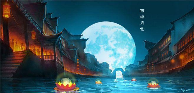 「仙侠动作手游」梦幻西游实用性与PK攻宠技能解析