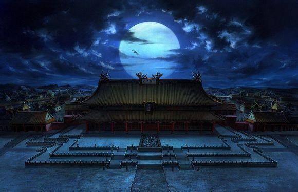 「东方仙侠游戏」梦幻西游打图最佳化心得 酒店卖图也一样可以致富发家哦